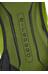 Osprey Syncro 15 Ryggsäck M/L grön